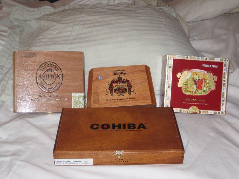 Cigar_boxes