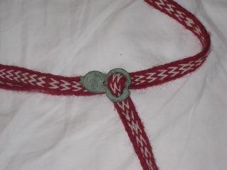 Belt_buckle_tied
